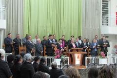 Terceiro Dia - 37º CONGRESSO CÍRCULO DE ORAÇÕES