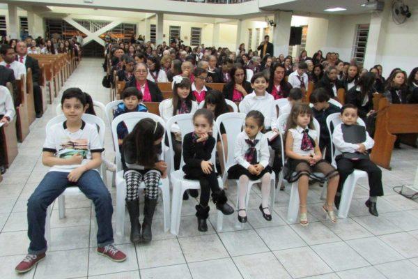 Terceiro Dia – 37º CONGRESSO CÍRCULO DE ORAÇÕES